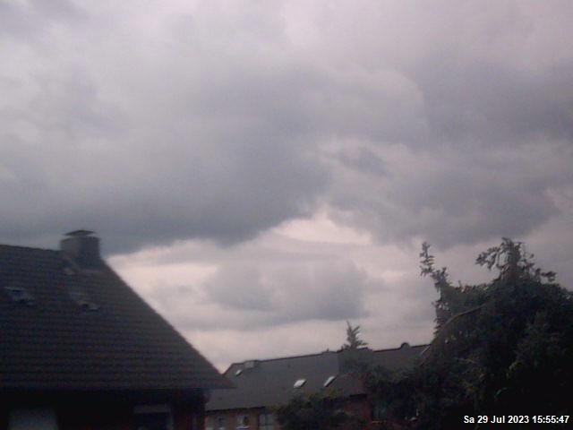 Dülmen Weather Cam 1